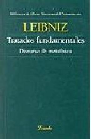 TRATADOS FUNDAMENTALES