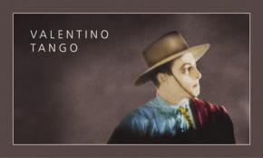 VALENTINO TANGO