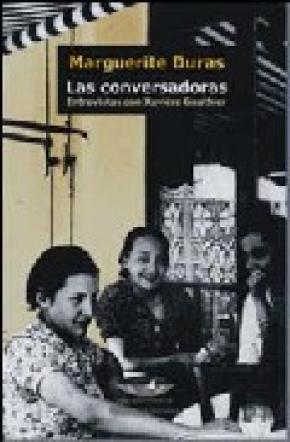 LAS CONVERSADORAS