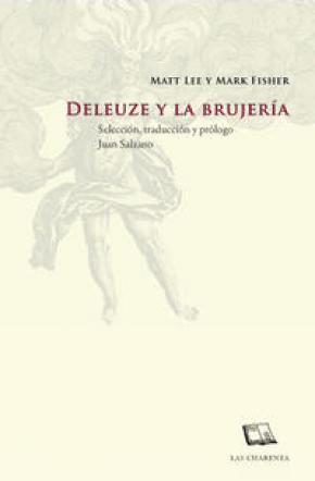 DELEUZE Y LA BRUJERÍA