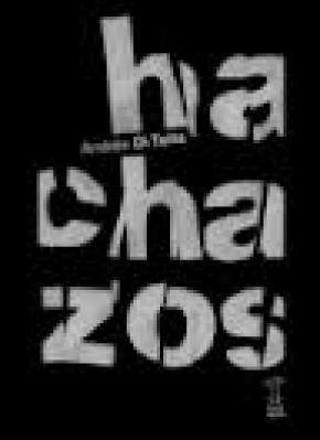 HACHAZOS