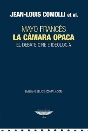 MAYO FRANCÉS LA CÁMARA OPACA