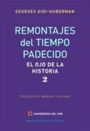 REMONTAJES DEL TIEMPO PADECIDO