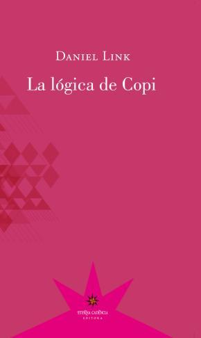 LA LÓGICA DE COPI