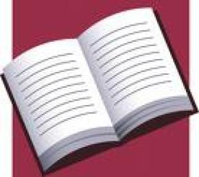 JUNGLE BOOK (3º ESO)