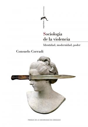 Sociología de la violencia