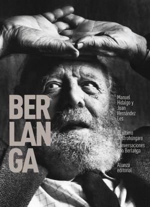 El último austrohúngaro. Conversaciones con Berlanga