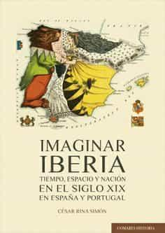 IMAGINAR IBERIA