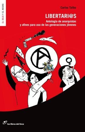 Libertari@s