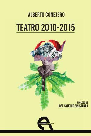 Teatro 2010-2015