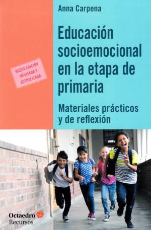 Educaci—n socioemocional en la etapa de Primaria