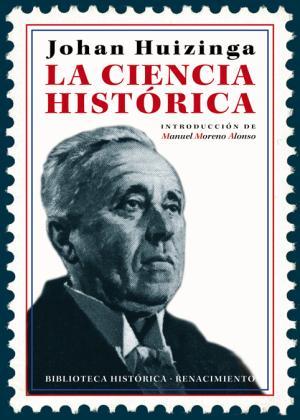 La ciencia histórica