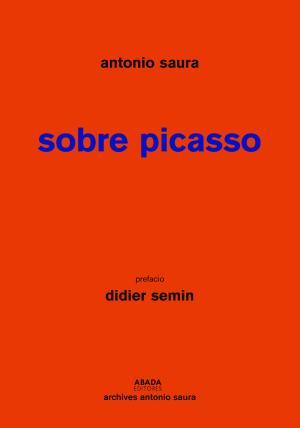 Sobre Picasso