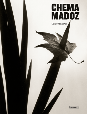 Chema Madoz.