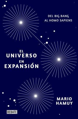 El universo en expansión