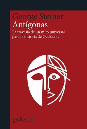ANTÍGONAS - CULT