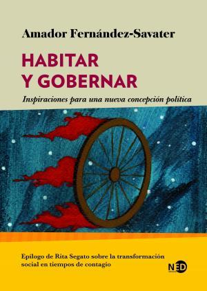 HABITAR Y GOBERNAR
