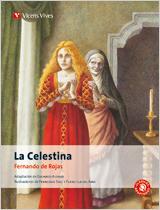 La Celestina - Clasicos Adaptados N/c