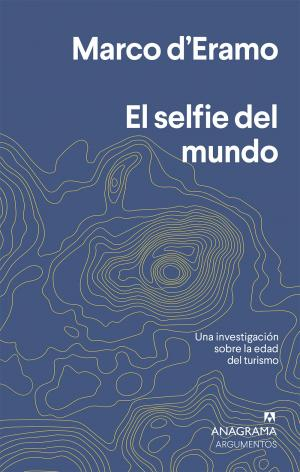 El selfie del mundo