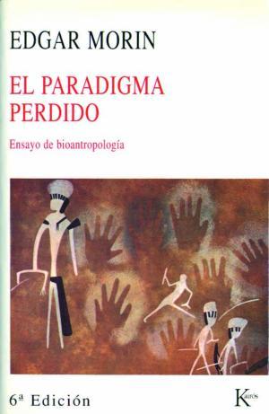 El paradigma perdido