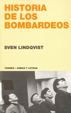 Historia de los bombardeos