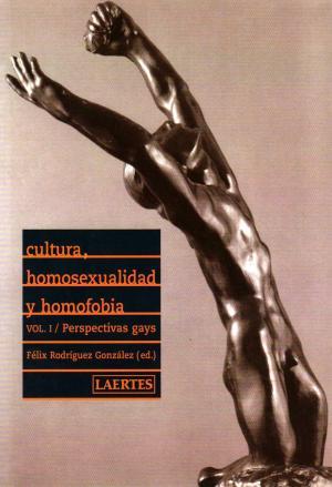 Cultura, homosexualidad y homofobia. Vol I