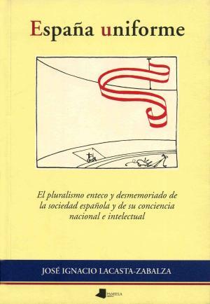España uniforme