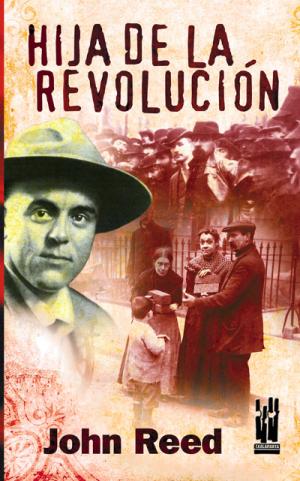 Hija de la revolución