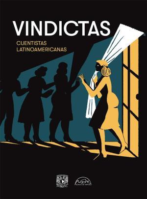 Vindictas