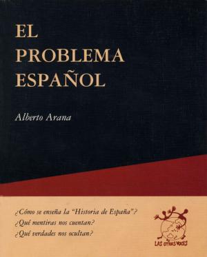 El Problema español