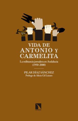Vida de Antonio y Carmelita (1950-2000)
