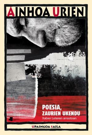 Poesia, zaurien ukendu