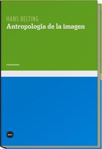 Antropología de la imagen
