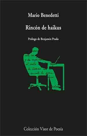 Rincón de haikus