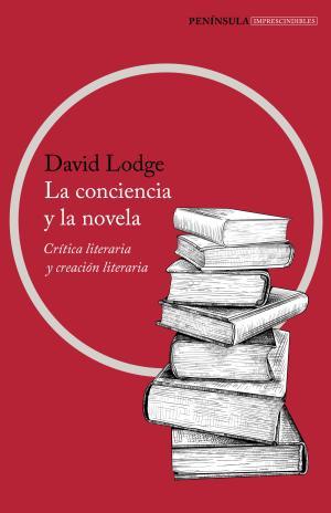 La conciencia y la novela