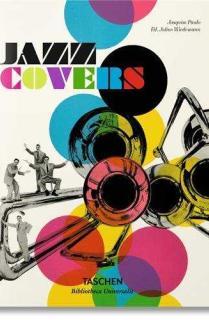 JAZZ COVERS