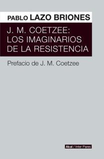 LOS IMAGINARIOS DE LA RESISTENCIA