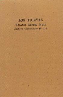 IDIOTAS, LOS