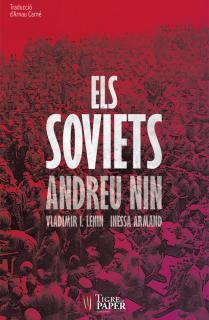 ELS SOVIETS