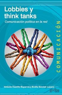Lobbies y think tanks