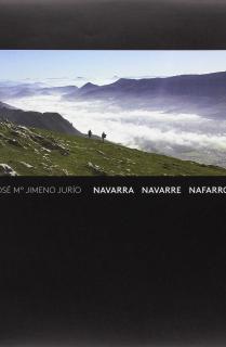 Navarra Navarre Nafarroa