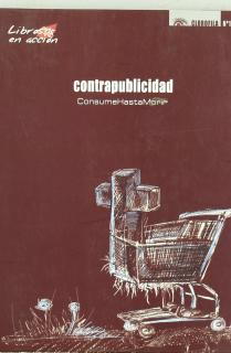 CONTRAPUBLICIDAD