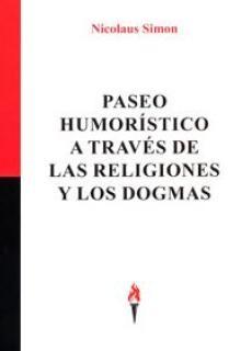 Paseo humorístico a través de las religiones y los dogmas