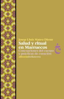 SALUD Y RITUAL EN MARRUECOS