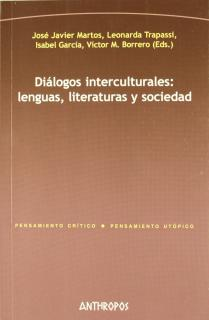 DIALOGOS INTERCULTURALES