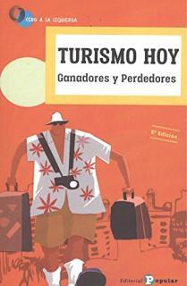 TURISMO HOY. 2º EDICIÓN