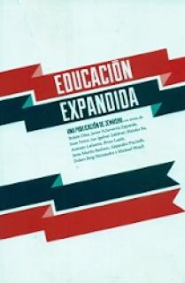 EDUCACIÓN EXPANDIDA