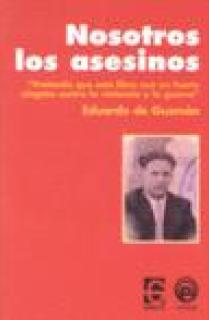 NOSOTROS LOS ASESINOS