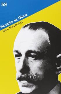 HERMILIO DE OLÓRIZ O LA NAVARRA OLVIDADA