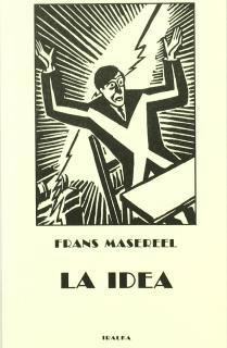 IDEA, LA